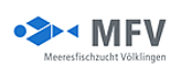 MFV Meeresfischzucht Völklingen